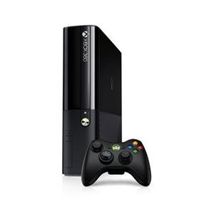 Microsoft Xbox L9V 00001 360 4GB Console