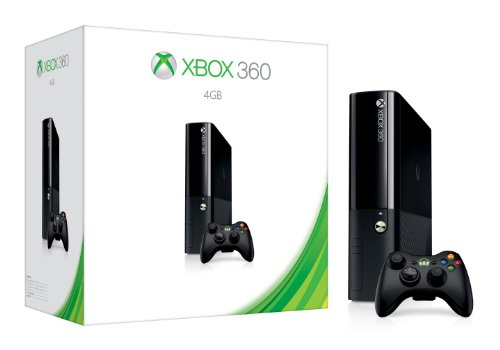 Xbox 360 X3010 X30E1 X30FC X30AB