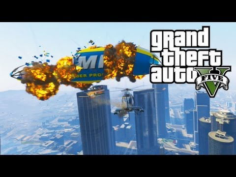 GTA 5 Cheats – All PS3 & Xbox 360 Cheats! (GTA V Cheat Codes)