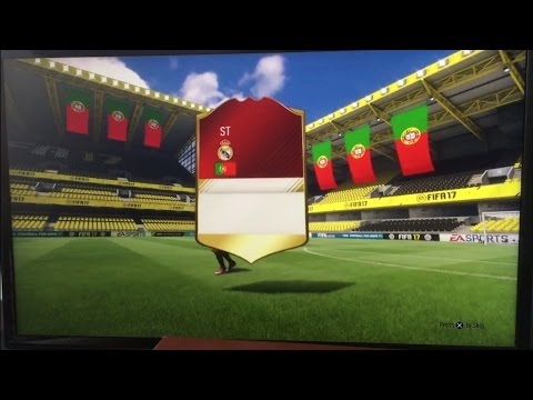 Fifa 17 Hack Free Coins Points How to Cheats For PS XBOX, MOBILE WINDOWS