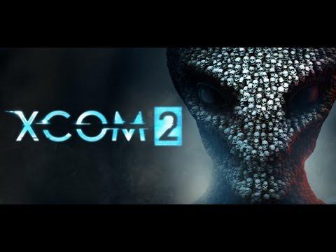 XCOM 2 Cheats, Cheat Codes for PS4, XBOX ONE