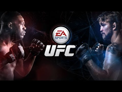 EA Sports UFC One Cheats, Cheat Codes for PS4, XBOX ONE