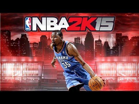 NBA 2K15 Cheat Codes, Locker Codes, Cheats, Unlockables, Achievements XBOX 360