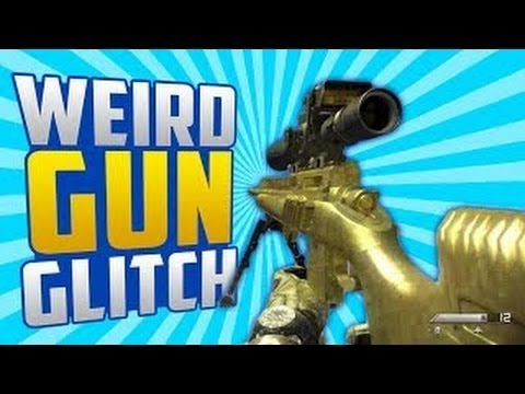 Call of Duty Ghost Glitches XBOX 360 (Call of Duty Ghost Cheats PS3)