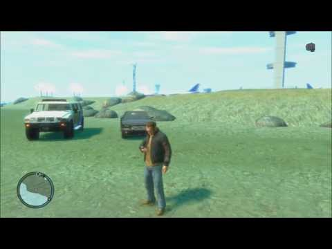 How to become the fbi on gta 4 using cheats|xbox 360