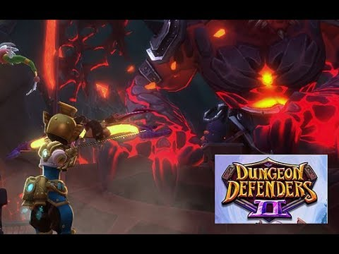 Dungeon Defenders II Cheats Codes Tips Tricks Glitches Secrets Help Wanted (Xbox One)