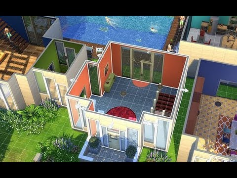 The Sims 4 Cheats Codes Tips Tricks Glitches Secrets Help Wanted (Xbox One)